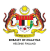 Malemb oval logo